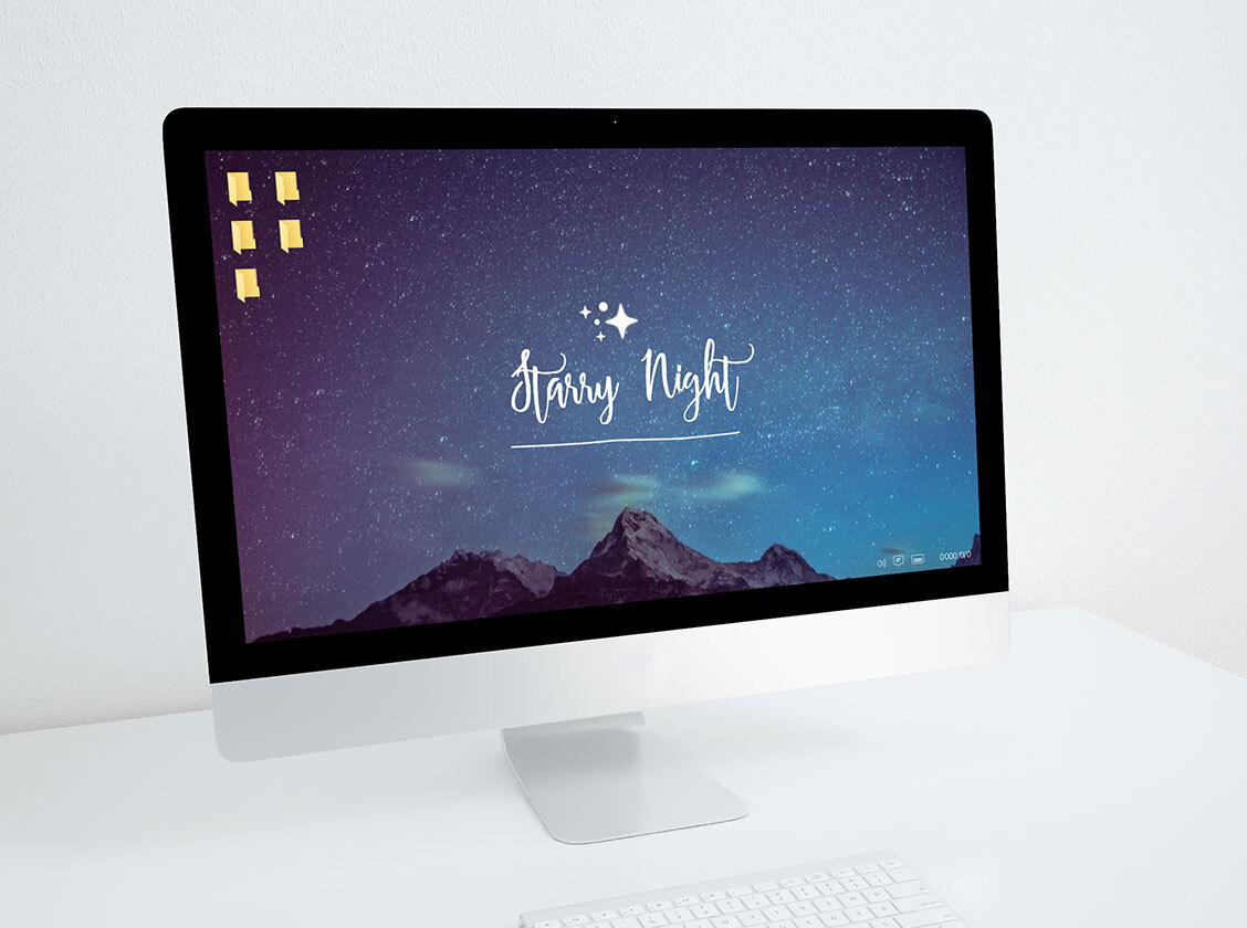 Desktop Wallpaper Create A Beautiful Wallpaper With Wallpaper Maker Online Fotor